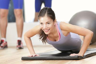 BUFF Adult Fitness – Bloomington United Gymnastics   Soccer 81d9ef614